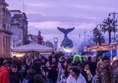 Carnevale di Viareggio-1