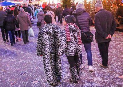 Carnevale di Viareggio-13