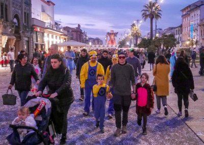 Carnevale di Viareggio-16