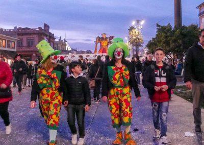 Carnevale di Viareggio-19