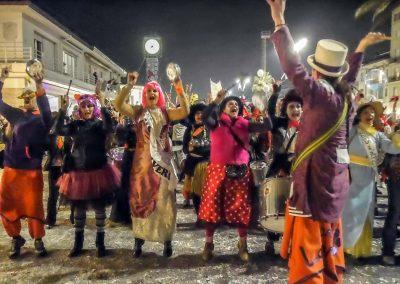 Carnevale di Viareggio-21