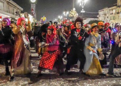 Carnevale di Viareggio-22