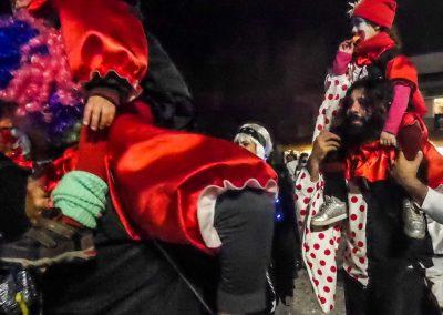 Carnevale di Viareggio-23