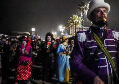 Carnevale di Viareggio-24