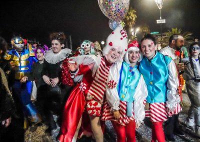 Carnevale di Viareggio-26