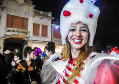 Carnevale di Viareggio-27