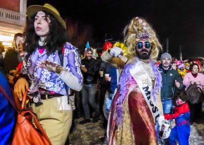 Carnevale di Viareggio-28