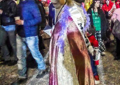 Carnevale di Viareggio-29