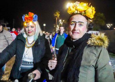 Carnevale di Viareggio-30
