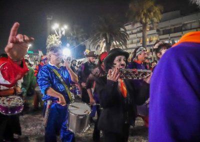 Carnevale di Viareggio-33