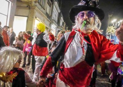 Carnevale di Viareggio-34