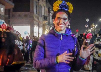Carnevale di Viareggio-35