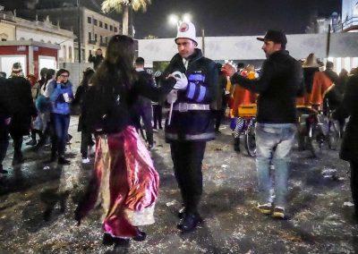 Carnevale di Viareggio-43