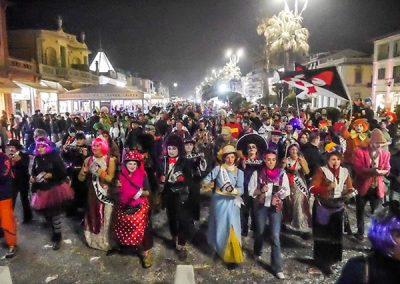 Carnevale di Viareggio-44