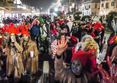Carnevale di Viareggio-48