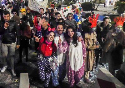 Carnevale di Viareggio-49