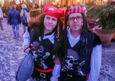 Carnevale di Viareggio-5