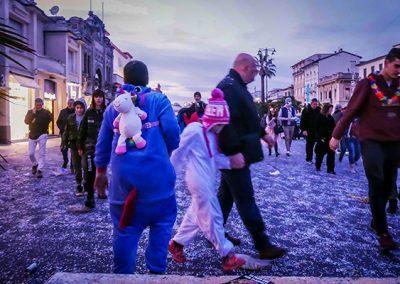 Carnevale di Viareggio-7